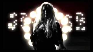 MariaMatilde Band - Mars & Venus