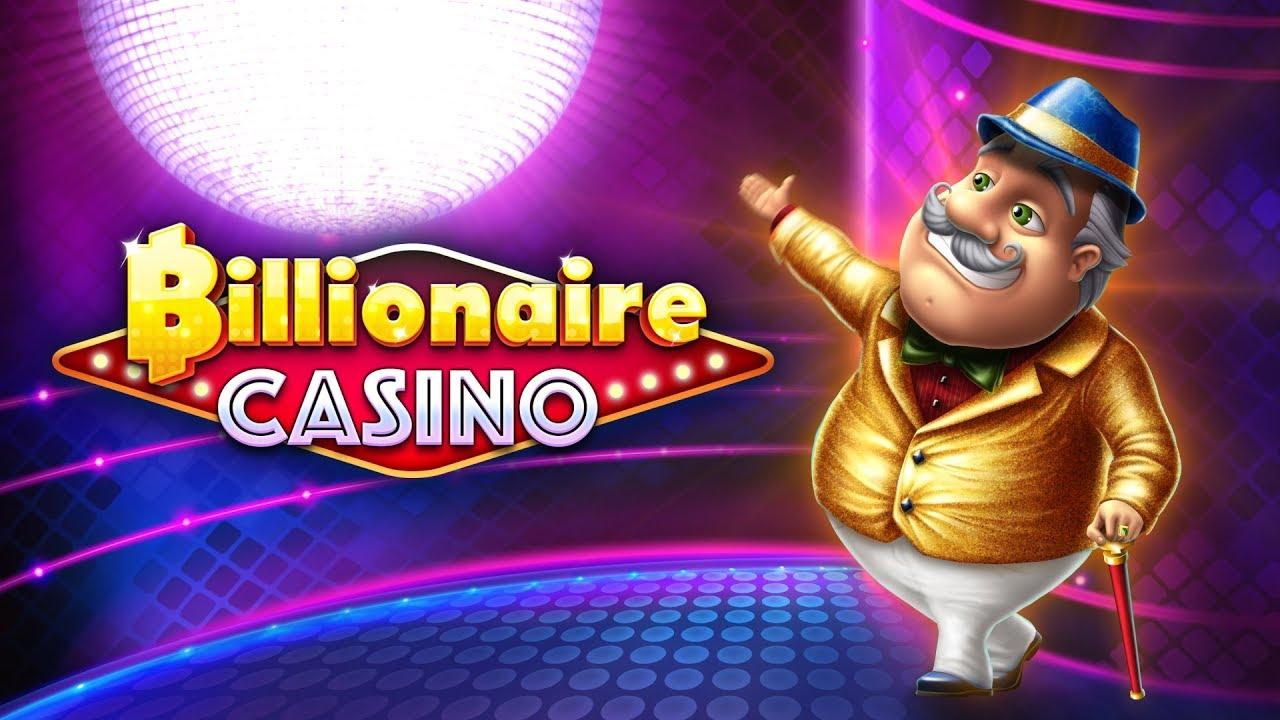фото Секрет победы casino billionaire