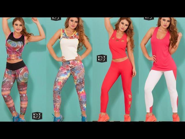 643726c66ab Merry Style Leggins Mallas Pantalones Largos Ropa Deportiva Niña MS10-130