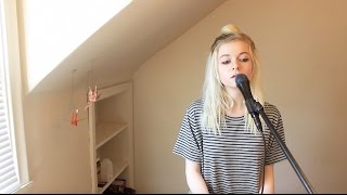 Baixar - Waiting Game Banks Holly Henry Cover Grátis