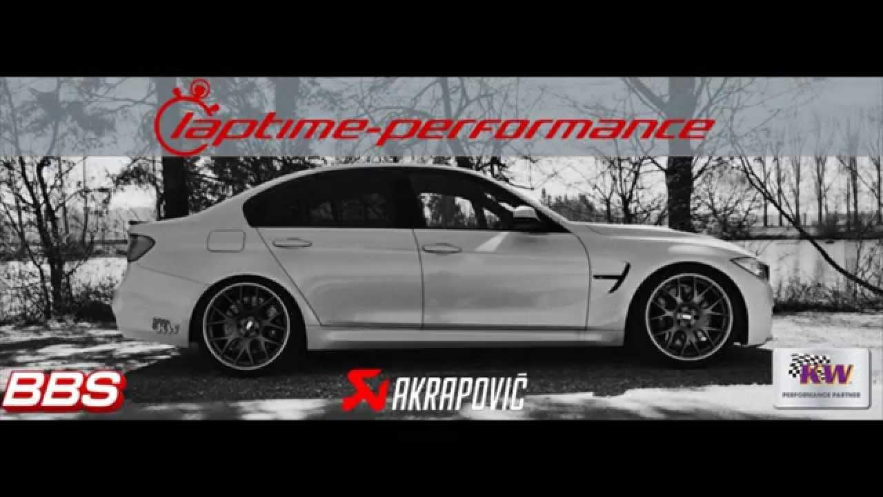 Drifting Bmw M3 F80 M4 F82 By Laptime Performance No Fail No Crash