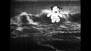 Dog Gone (c.1926) Raras de dibujos animados con Pete el Cachorro