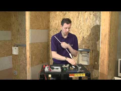 The Practical Skills Series : Cable Termination - MICC/MI/Pyro/MIMS