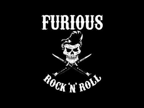Furious / Suicide Swig
