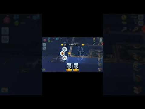 Simcity gaming episode 1 |