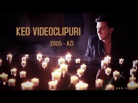 KEO VIDEOCLIPURI 2005 - AZI