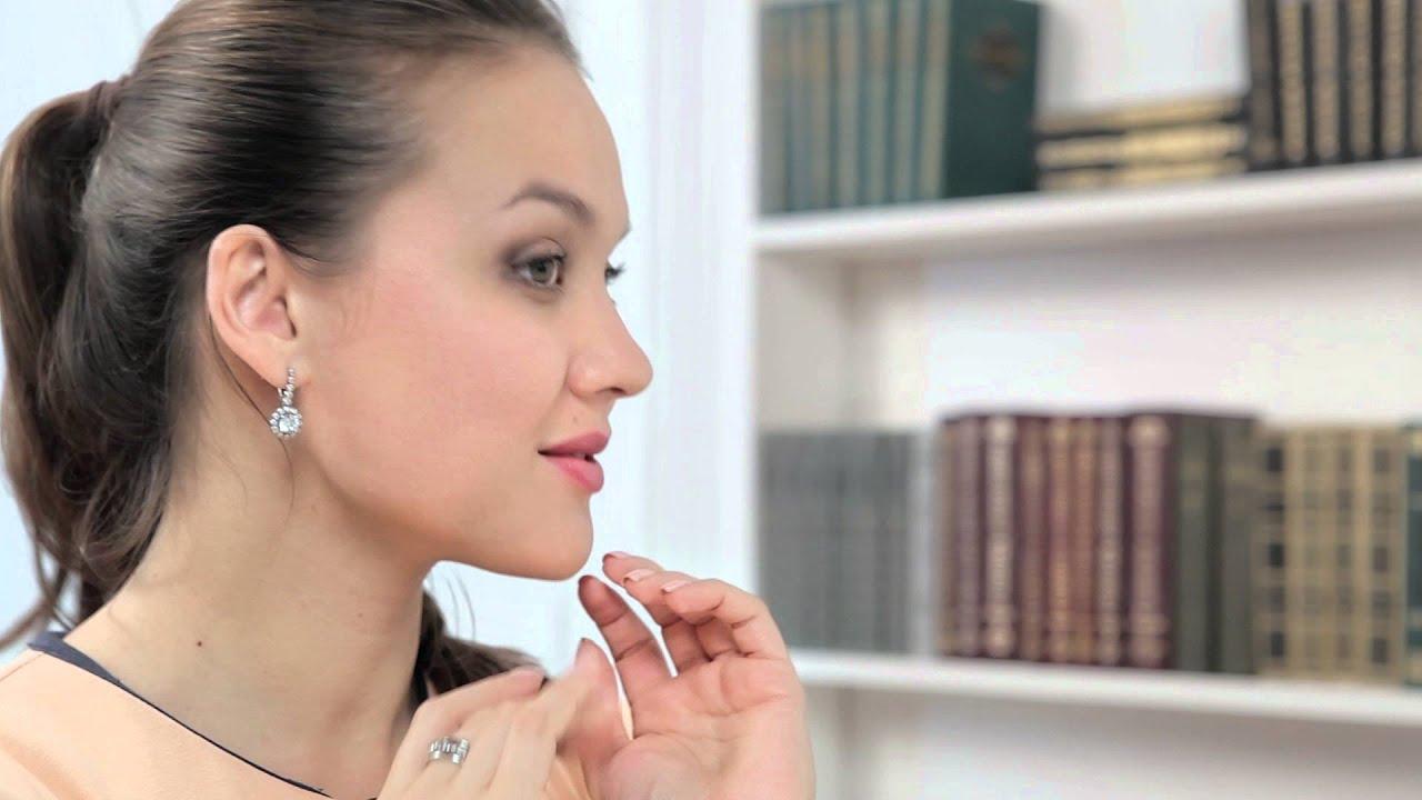 Pro touch прибор для ухода за кожей лица