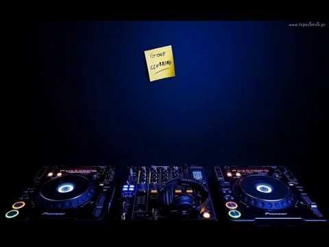 Klubowa Pompa #2 House & Electro 2016 Bootleg/Remix/Mix/Mashup