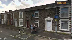 2 bed terraced house to rent on Courtney Street, Manselton, Swansea SA5 By Dawsons