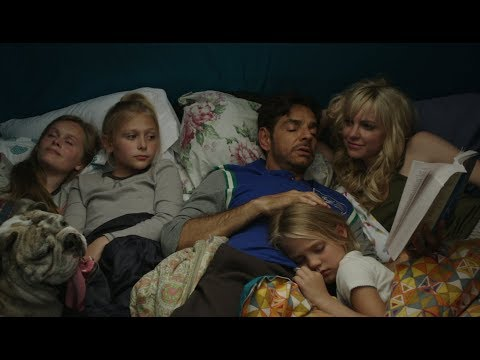 'Overboard' Official Trailer #2 (2018) | Anna Faris, Eugenio Derbez Mp3