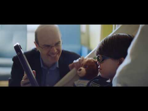 A CIO's Role in Digital Healthcare Transformation   Philips Healthcare