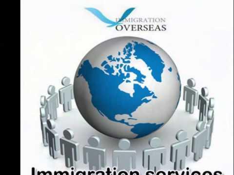 Australia immigration | Immigration australia offices
