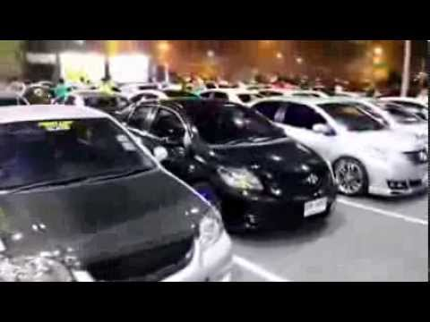 meeting Vios Online 1