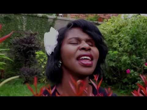 Yaliggwe Yesu Cynthia Nankumba