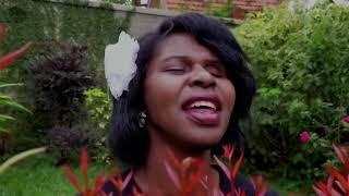 Cynthia Nankumba - Yaliggwe Yesu