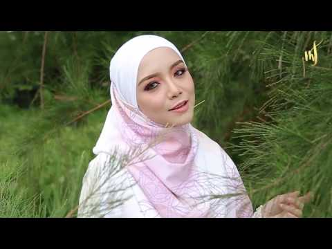 Jaga-jaga Amira Othman miming version by Mira Filzah