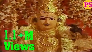 திருச்செந்தூரின் கடலோரத்தில் செந்தில்நாதன்    Thiruchendoorin Kadalorathil    HQ Murugan Song