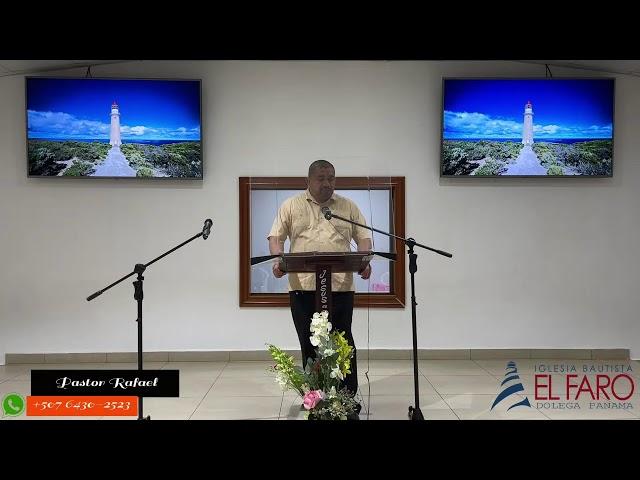 Estudio del Salmos 119 - Zayin/49-56