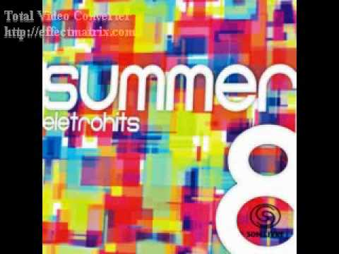 DO SUMMER ELETROHITS 6 BAIXAR MUSICA