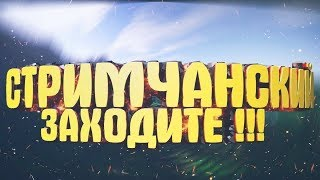 Dota 2 The Witcher 3 Grand Theft Auto V
