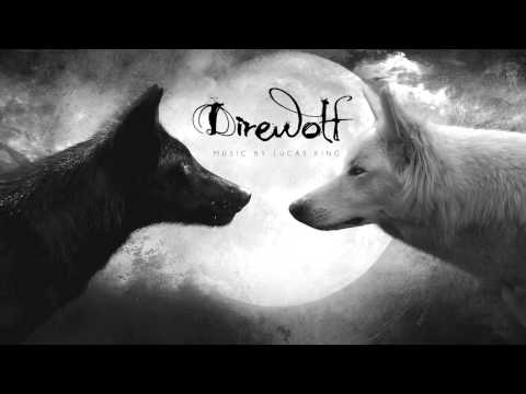 Sad Piano Music - Direwolf (Original Composition)