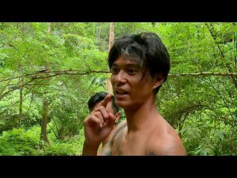 MTMA - Menikmati Keindahan Luwuk Banggai Part 4/6