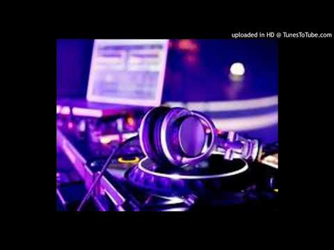 Remix  Cumbias 2019dj Zurdito