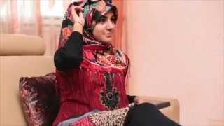 Turkish Fashion @ Muslima Elegance