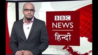 Jamal Khashoggi: Turkey widens search for clues to disappearance । BBC Duniya with Vidit (BBC Hindi)