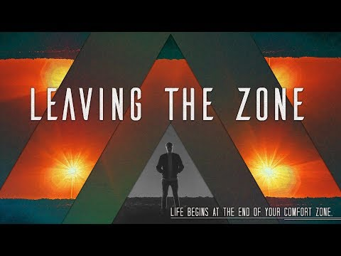 Leaving The Zone | Week 4: 212 Takeover!