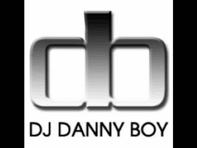 My Movie5 DJ-DBOY MIX SHORTIE LIKE MINE BOW WOW FT CHRIS BROWN
