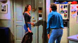 Seinfeld - They