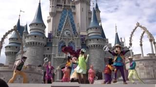 mickey-s-royal-friendship-faire