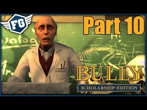 vyhra-zlatokopky-bully-scholarship-edition-10