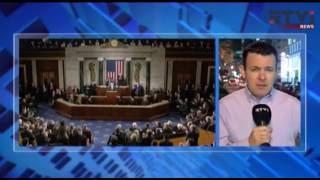 видео Политика - Страница 15 - Лента новостей Санкт-Петербурга
