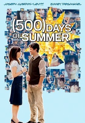 500 Days Of Summer 9 Movie Clip Tom Does Karaoke 2009 Hd Youtube