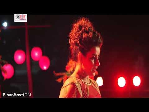 Pyar Izahaar Kari Kha Ke Kasam.mp4 challenge movi
