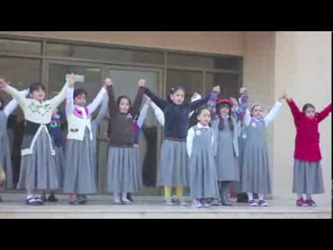 Resala Language School Egypt al Resala Language School
