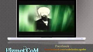 Seyyid Abdülhakim El-Hüseyni Hz.nin (k.s) Büyüklüğü