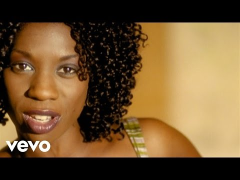 Heather Small  Holding On