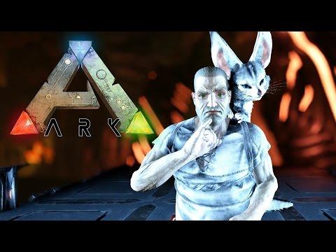 ARK: Survival Evolved - Patch 257 Teaser Trailer