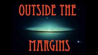 Outside the Margins! Author Of Numerology  and Lecturer Robin Stein