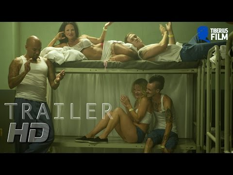 Gefängnisse-Filme Fick-Röhrenporno-Videos