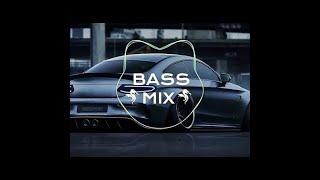 Stromae Alors On Danse Dubdogz Remix Bass Boosted720P 60FPS