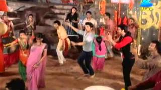 Punar Vivaaham - Episode 174 of 17th November 2012 - Song