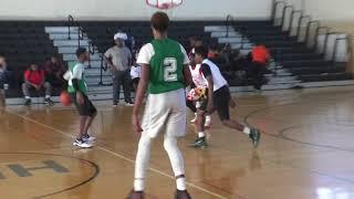 playoffs Round 1 Bulls vs Celtics: 1012 sports 2017