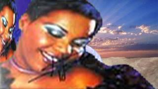 """Sam Mbendé """"Claudia"""" Princesse Sonia"""