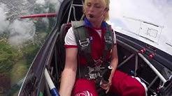 """Svetlana Kapanina - Sochi  """"Olympic Sky 2015"""""""
