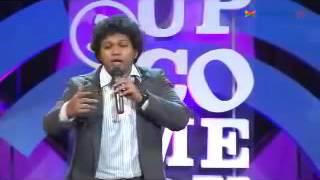 Download Video Babe Cabita SUCI 3 '1st Show' MP3 3GP MP4