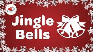 Jingle Bells with Christmas Song